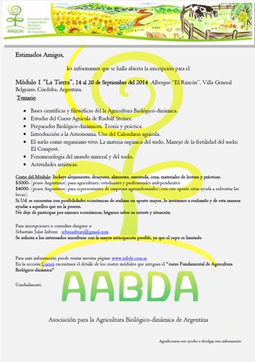 afiche-curso-aabda-mod1