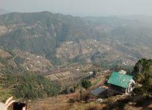 vista-del-valle